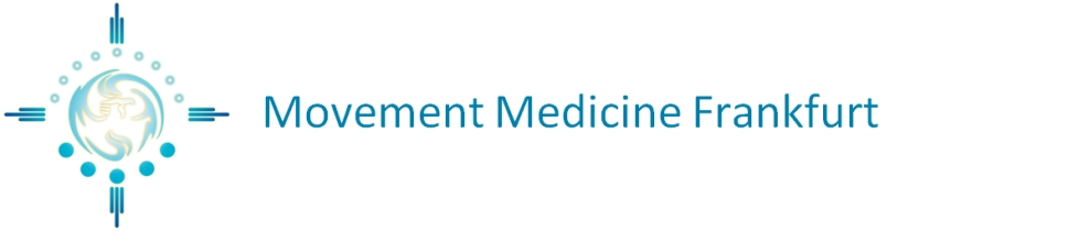 Movement Medicine Frankfurt
